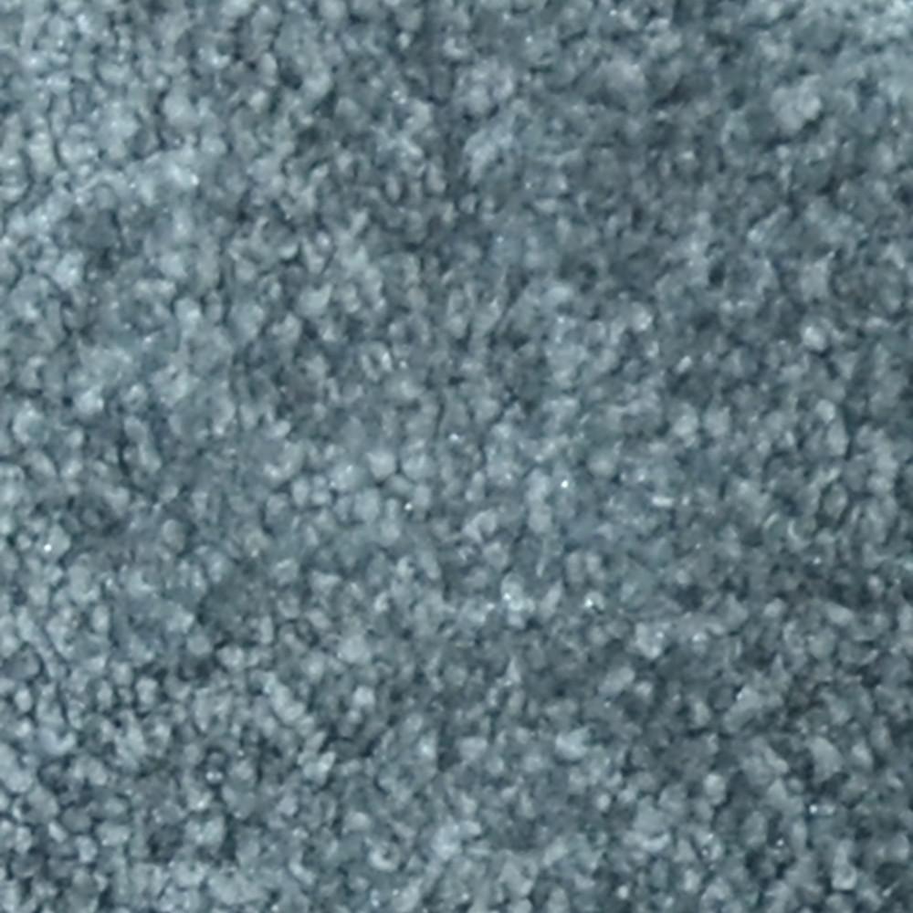 Carpet Sample - Harvest II - Color Durango Texture 8 in. x 8 in.