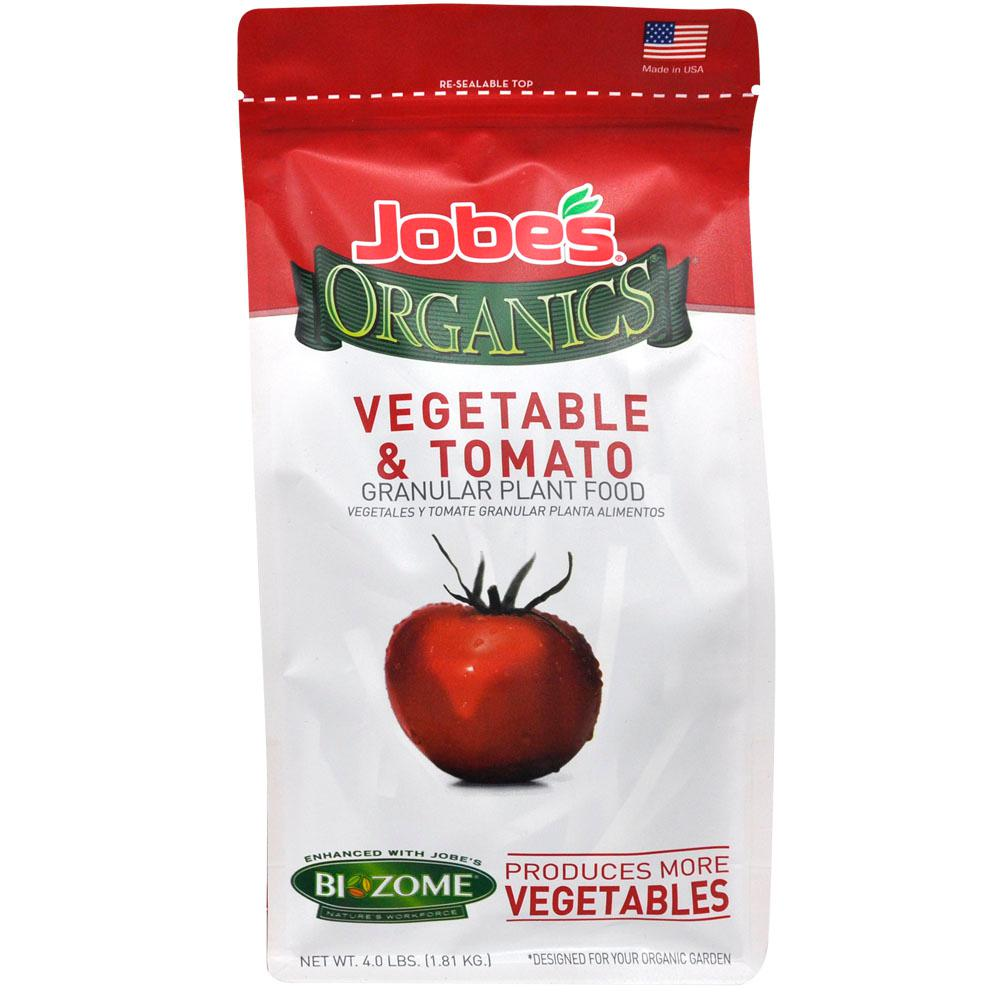 from jackson perkins garden grow vegatable tomato p vegetable kit