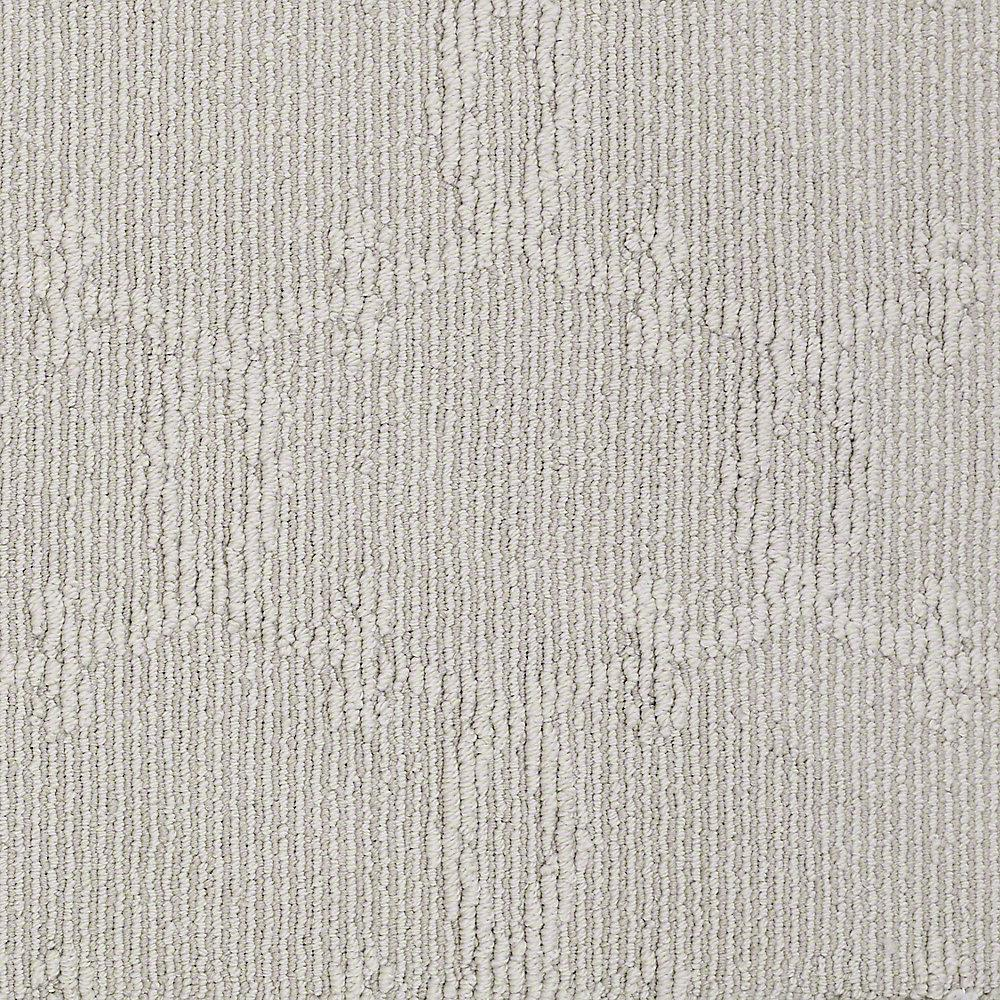 Platinum Plus Carpet Sample Manhattan In Color Trade