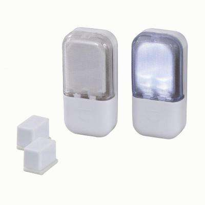 LED Insta Light (2-Pack)