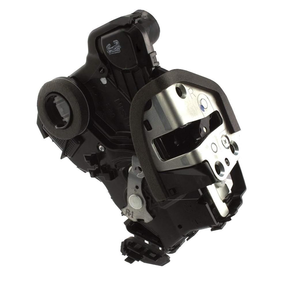 AISIN DLT-061 Door Lock Actuator Motor for 69120-35050 746-816 8D1123 nf