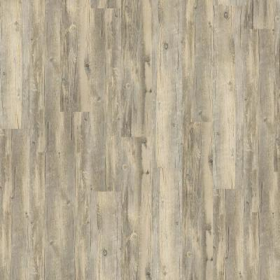 Manchester Click 6 in. x 48 in. Kentucky Resilient Vinyl Plank Flooring (27.58 sq. ft./case)