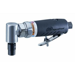 Ingersoll Rand 1/4 inch Angle Die Grinder by Ingersoll Rand