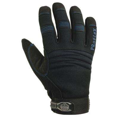 817 Thermal Utility Gloves