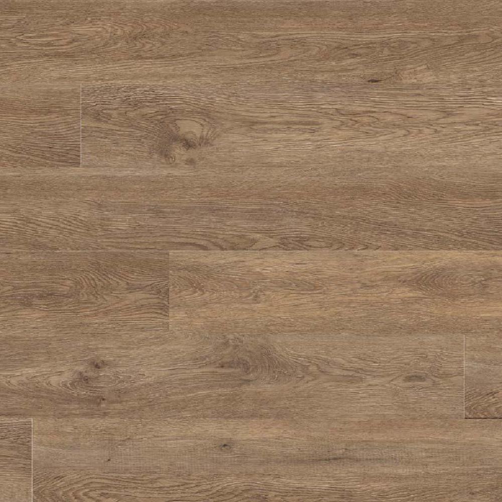 Woodlett Century Oak 6 in. x 48 in. Glue Down Luxury Vinyl Plank Flooring (70 cases / 2520 sq. ft. / pallet)