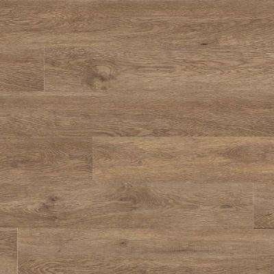 Woodlett Century Oak 6 in. x 48 in. Glue Down Luxury Vinyl Plank Flooring (70 cases / 2520 sq. ft. / pallet)