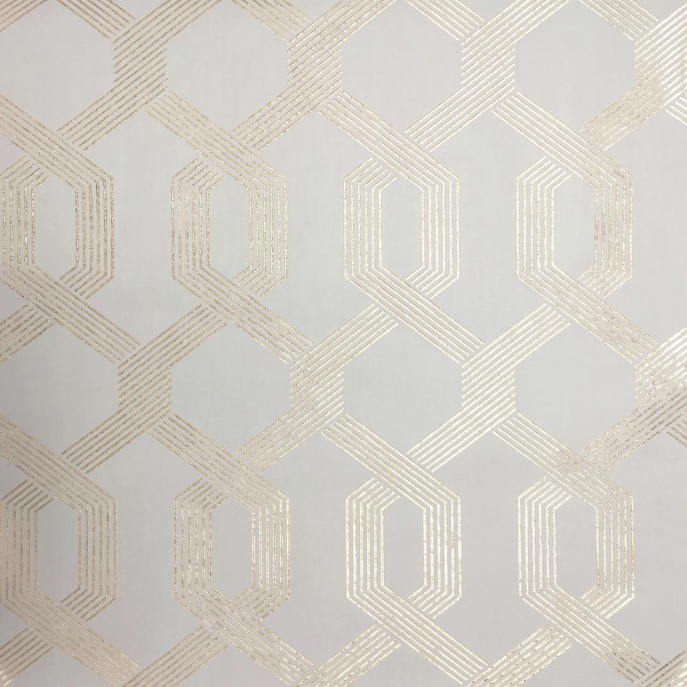 York wallcoverings inc viva lounge wallpaper y6221201 for Wallpaper viva home