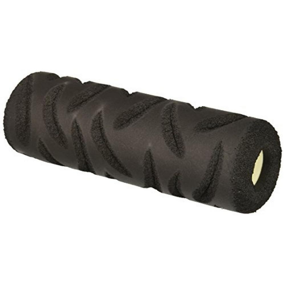 Kraft Tool Co. Decorative Monterrey Texture Roller