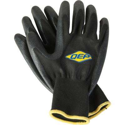 Heavy Duty Tiling Gloves (2-Pair)