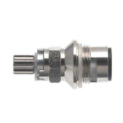 3H-10H/C Stem for Price Pfister Faucets