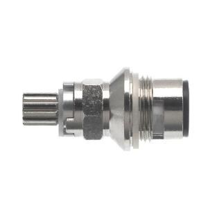 Danco 3H-10H/C Stem for Price Pfister Faucets by DANCO