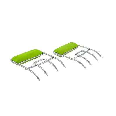 Meat Claws Lifter-Meat Shredder (Set of 2)