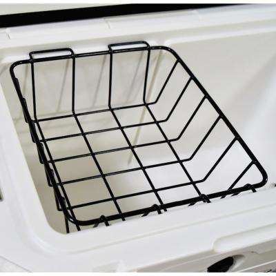 Wire Basket for Avenger Hero Extreme 75 Qt. Cooler