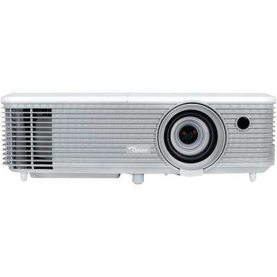 XGA Business Projector with 3,500-Lumens