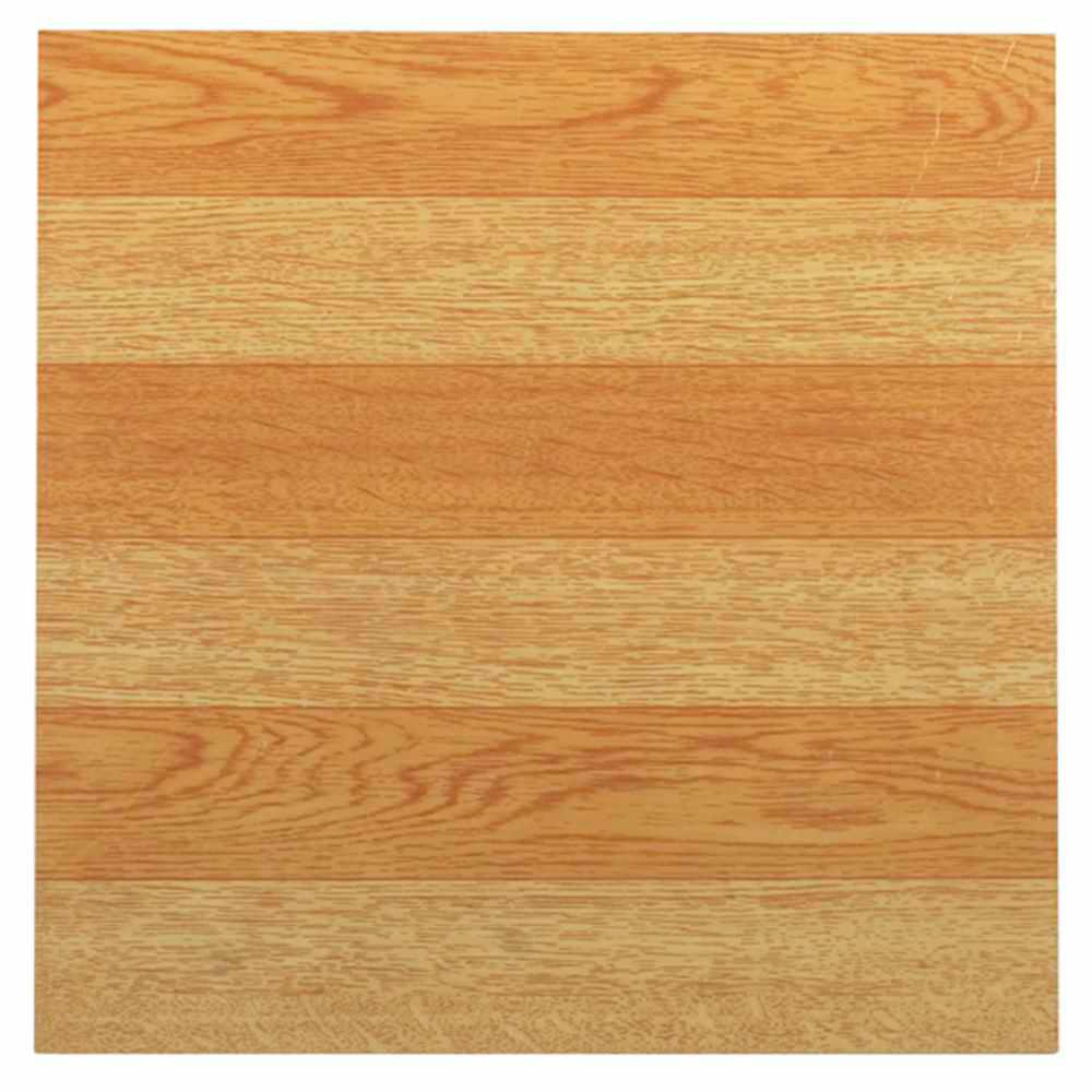 Achim tivoli light oak 12 in x 12 in peel and stick plank achim tivoli light oak 12 in x 12 in peel and stick plank pattern dailygadgetfo Choice Image