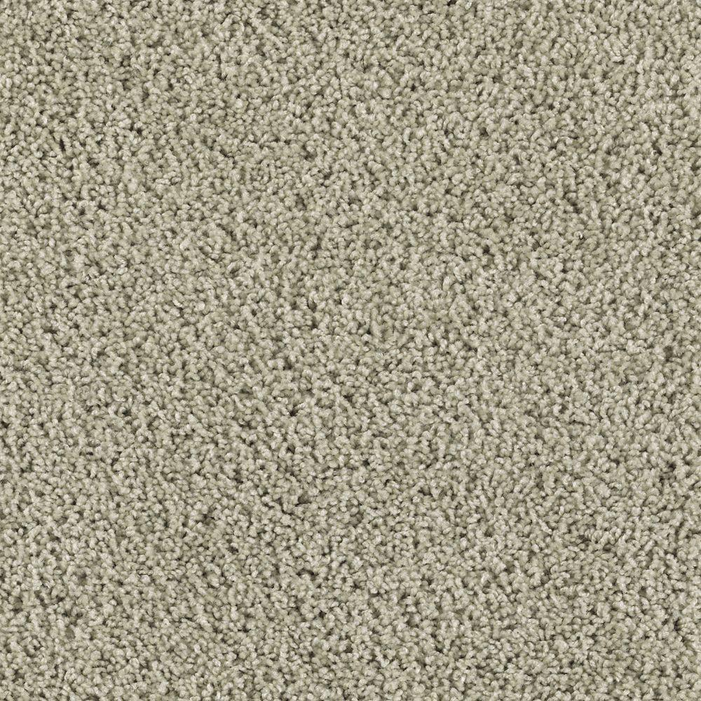 Cheyne I - Color Herb Garden 12 ft. Carpet