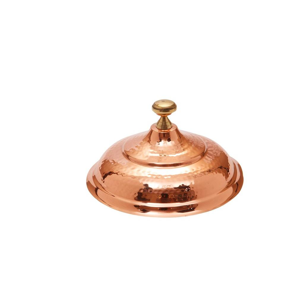 Old Dutch Lid only for #890 Chafing Dish