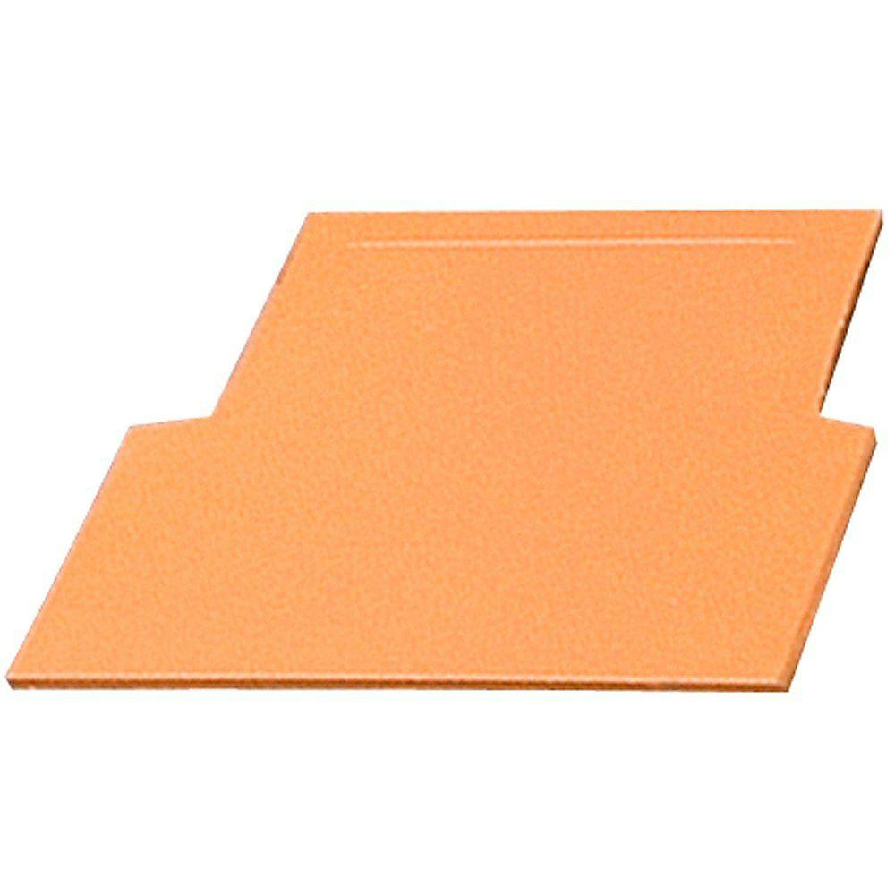 Carlon Low Voltage Divider Plate Scdivr The Home Depot Circuit Dividers
