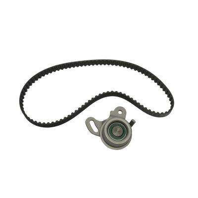 Engine Timing Belt Kit without Water Pump fits 1987-1992 Plymouth Colt