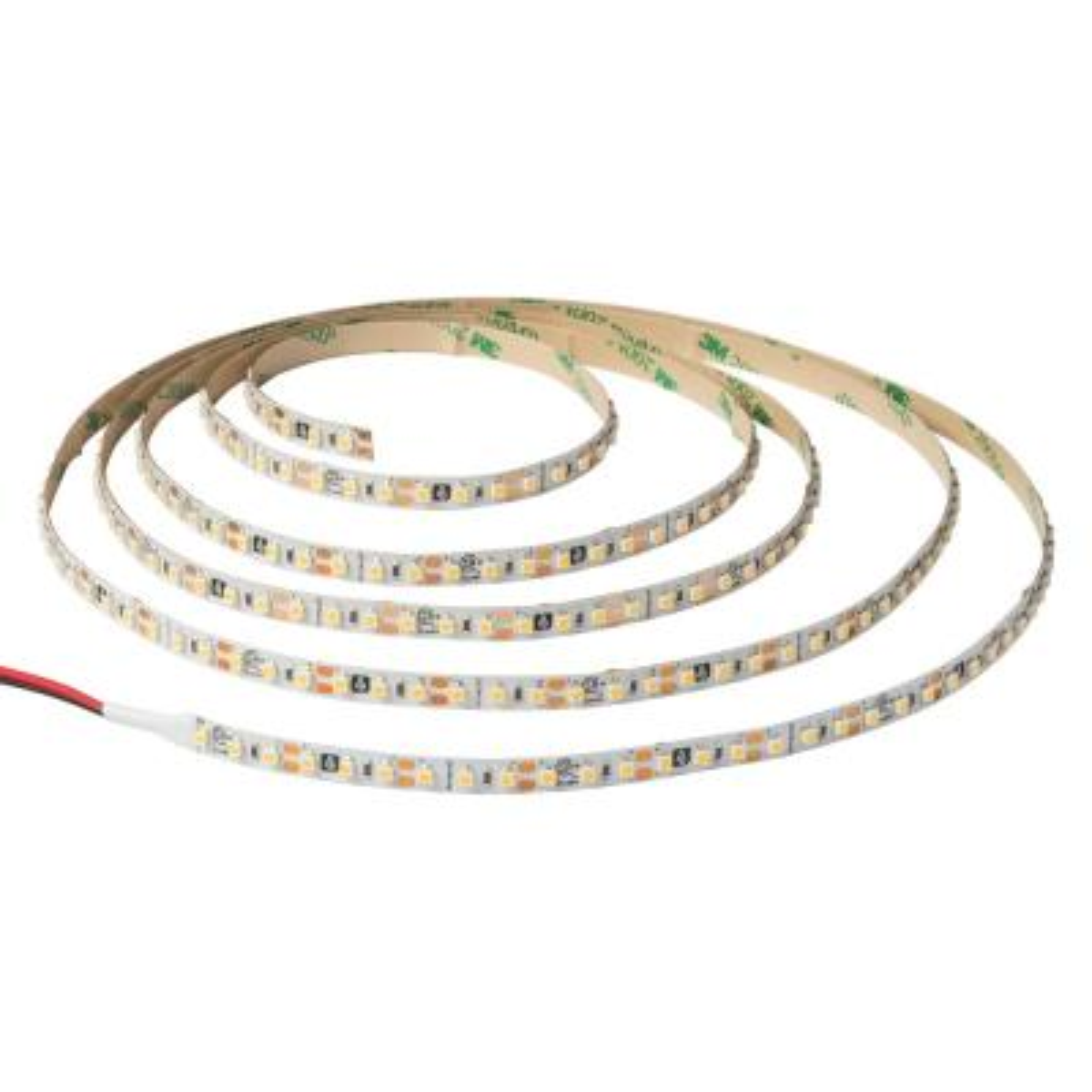 RibbonFlex Pro 8.2 ft. LED Tape Light 120 LEDs/m Soft Bright White (3000K)