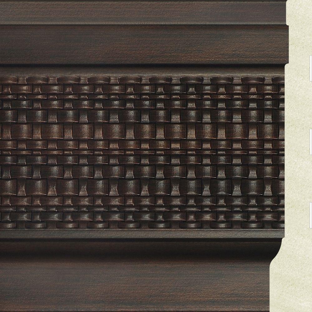 vinyl baseboard designs pro pack moulding moulding millwork the home depot