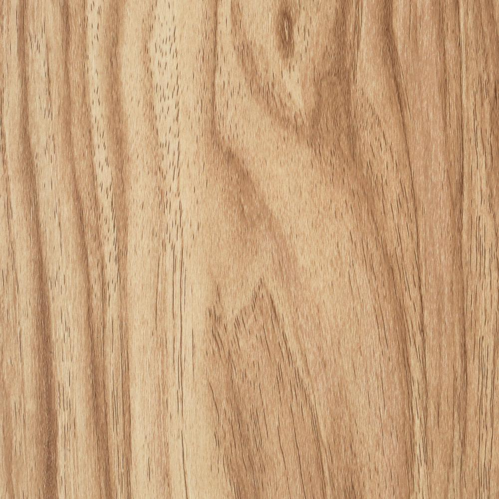 Trafficmaster allure 6 in x 36 in piedmont ash luxury for Luxury vinyl
