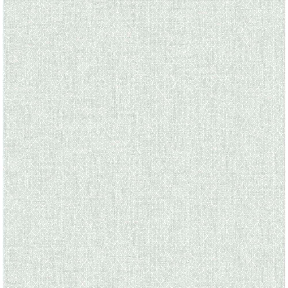 A-Street Hip Sky Texture Wallpaper 1014-001841