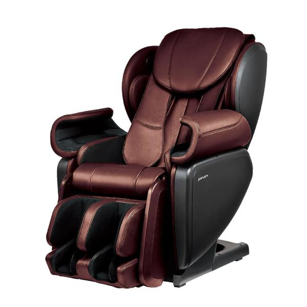 Johnson Wellness Wine Contemporary Synthetic Leather Premium 4D Japanese