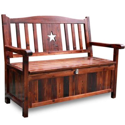 Outdoor Storage Benches Outdoor Storage The Home Depot