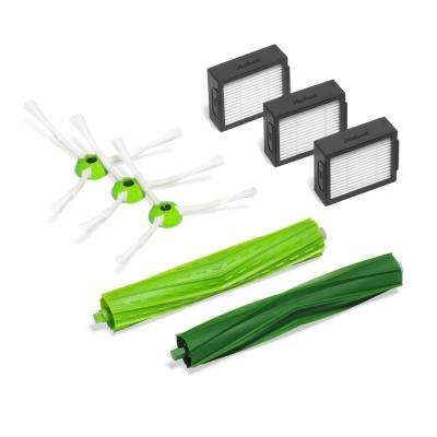 Roomba i-Series Replenishment Kit