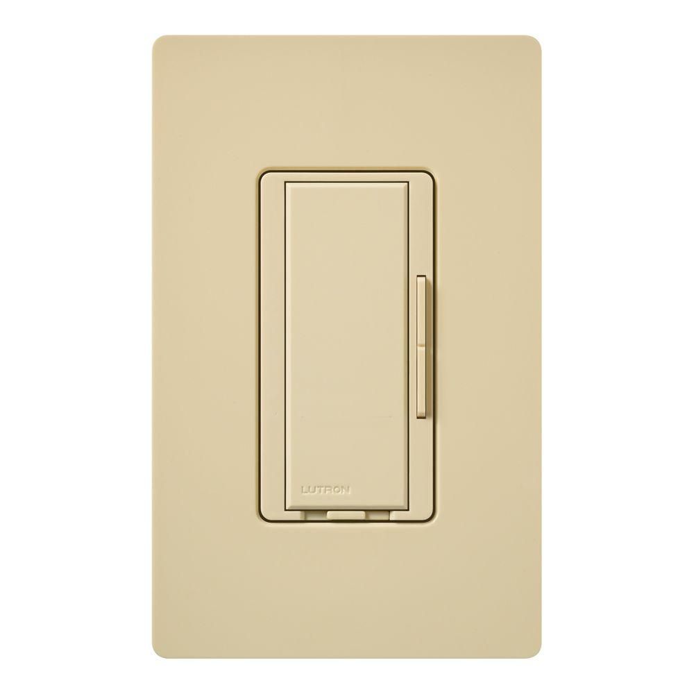 ivory lutron dimmers ma r iv 64_1000 lutron ma 600 wiring diagram dolgular com maelv 600 wiring diagram at panicattacktreatment.co