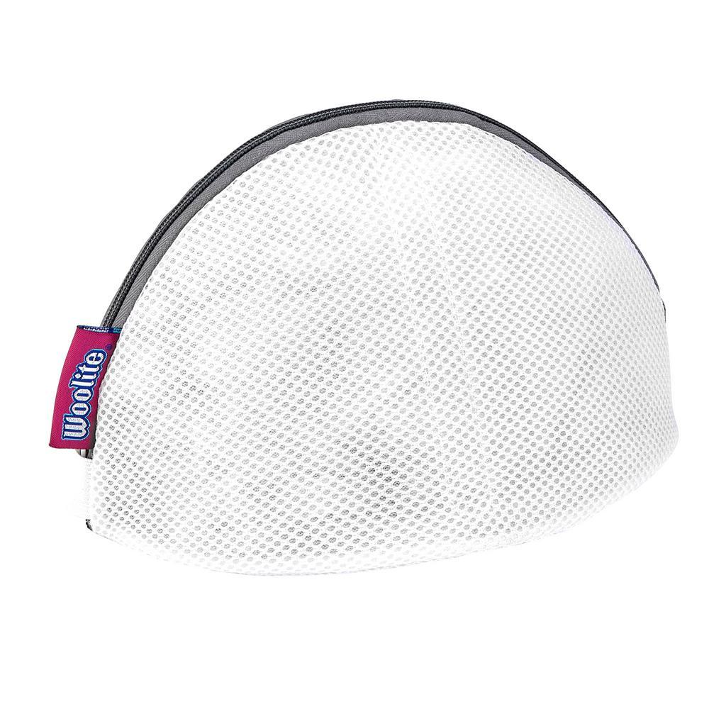 Woolite X Large Bra Wash Bag