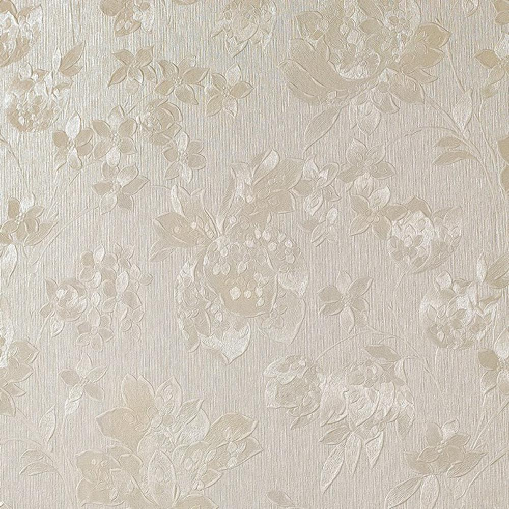 graham and brown wallpaper reviews