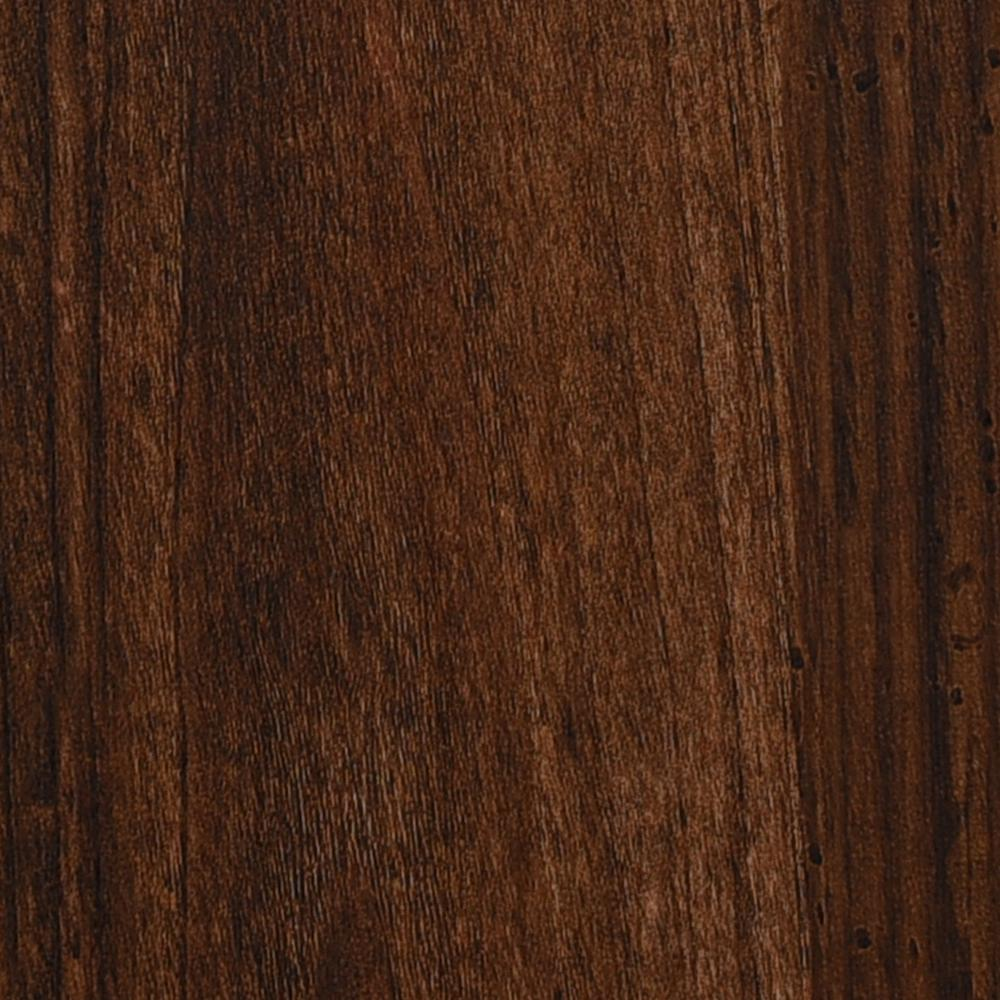 Naturesort Cocoa 6 2 In Wide X 48 In Length Glue Down