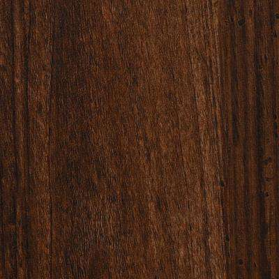 Cocoa 6.2 in. Wide x 48 in. Length Glue Down Vinyl Plank Flooring (50.18 sq. ft.)