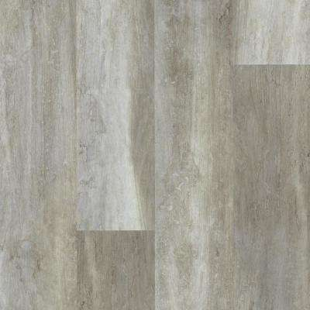 Jefferson 7 in. x 48 in. Stone Resilient Vinyl Plank Flooring (18.68 sq. ft. / case)