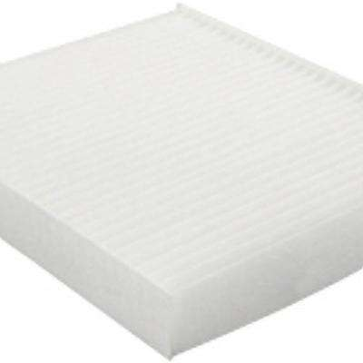 Cabin Air Filter fits 2010-2013 Kia Soul