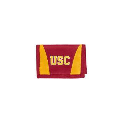 USC Chamber Wallet