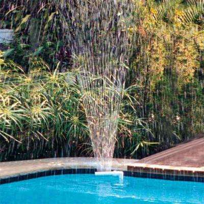 Pool Fountains Pool Accessories Pools Pool Supplies The