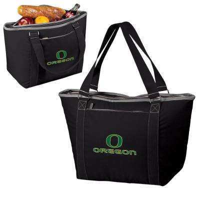 24-Can Oregon Ducks Topanga Cooler Tote