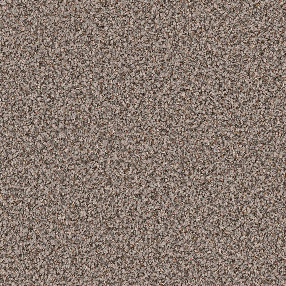 Carpet Sample - Gateway I - Color Adair Texture 8 in. x 8 in.