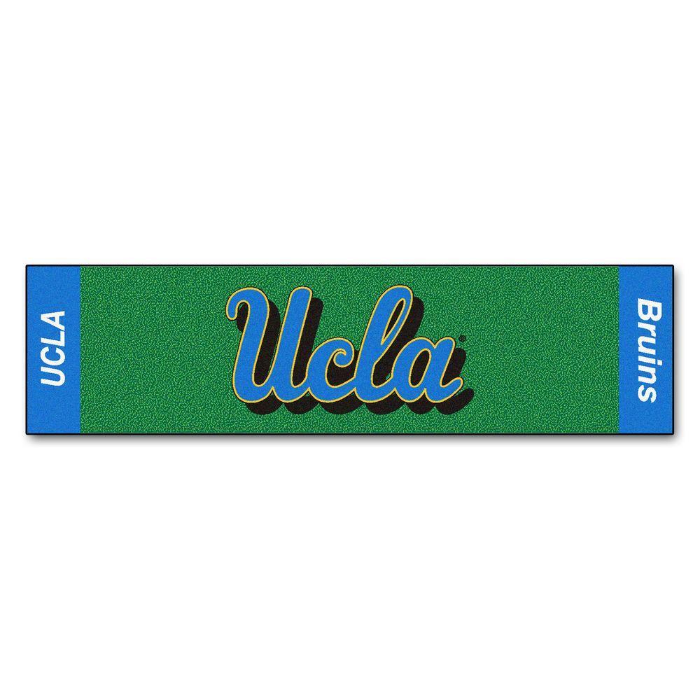 Fanmats Ncaa University Of California Los Angeles Ucla 1
