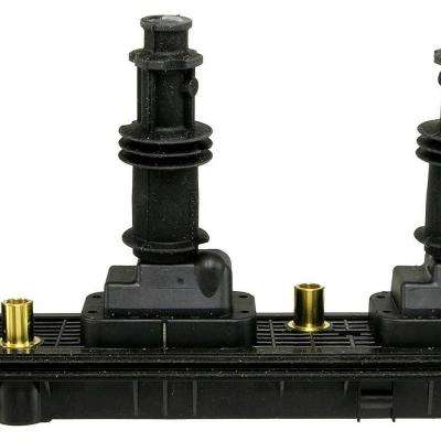 Right Ignition Coil fits 2000-2005 Saturn L300 L300,LW300 Vue