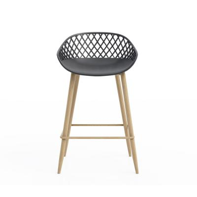 Excellent Plastic Bar Stools Kitchen Dining Room Furniture The Andrewgaddart Wooden Chair Designs For Living Room Andrewgaddartcom