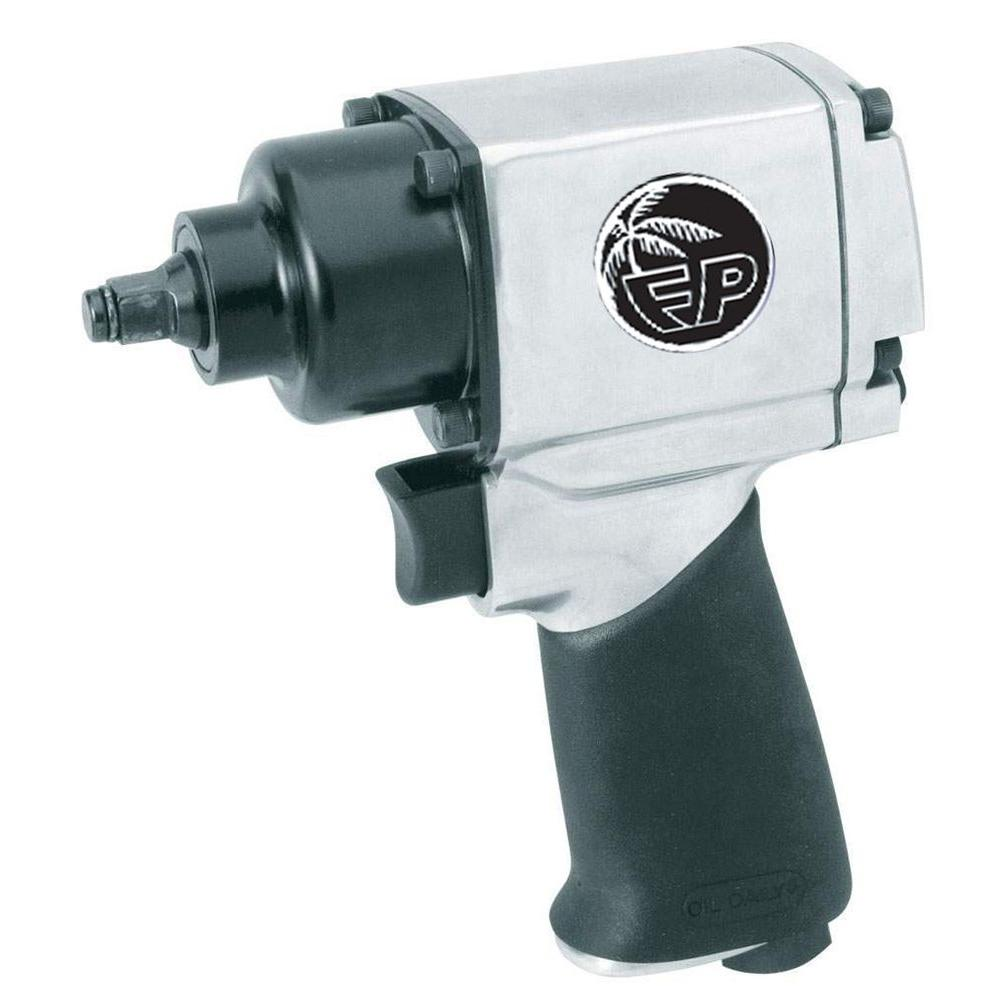Florida Pneumatic 3/8 in. Super Duty Impact Wrench