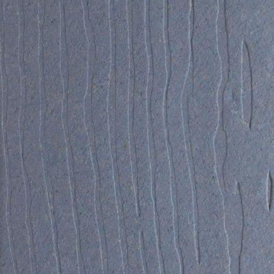 Vantage 1 in. x 5.4 in. x 16 ft. Cape Cod Gray Composite Solid Decking Board (10-pack)