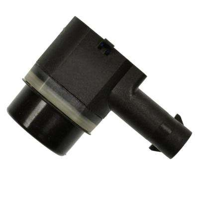 Parking Aid Sensor - Front Outer