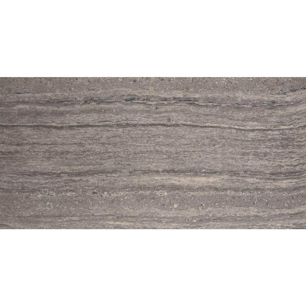 Emser Peninsula Upton 16 in. x 32 in. Porcelain Floor and Wall Tile (10.29 sq. ft. / case)