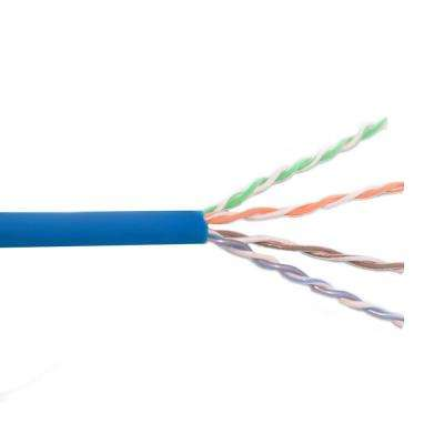 Cat6 - Wire - Electrical - The Home Depot