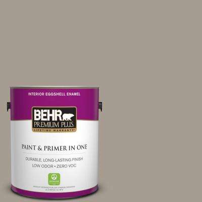 #N200-4 Rustic Taupe Paint